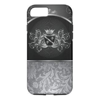 Royal Casemate iPhone 7 Tough Case