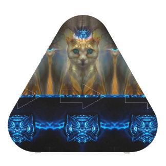 Royal Cat Bluetooth Speaker