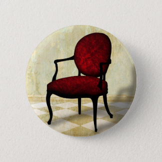 Royal Chair Button