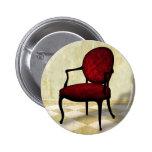Royal Chair Button
