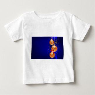 Royal Christmas Baby T-Shirt