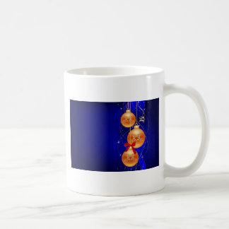Royal Christmas Coffee Mug