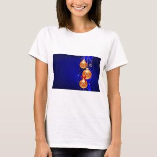 Royal Christmas T-Shirt