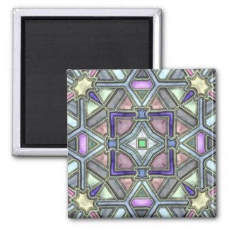 Royal Cloissone Magnet