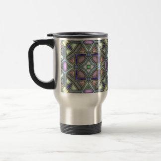 Royal Cloissone Mug