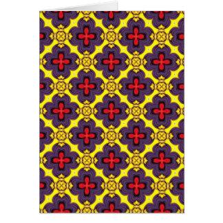 Royal Colorful Greeting Cards & Envelopes