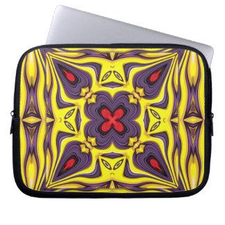 Royal Colorful Neoprene Laptop Sleeves