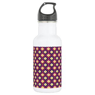 Royal Colors #1 Stainless Steel Water Bottle