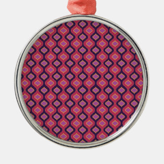 royal_colors_2_horizontal.jpg metal ornament