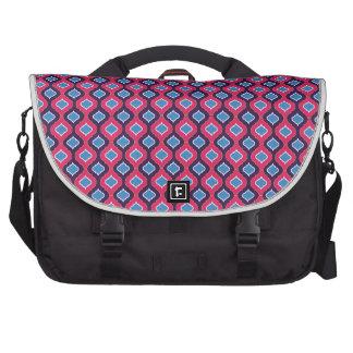 Royal Colors #3 Bag For Laptop