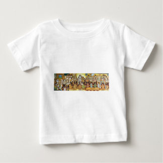 ROYAL COURT BABY T-Shirt