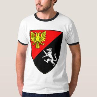 Royal Crest Shirt