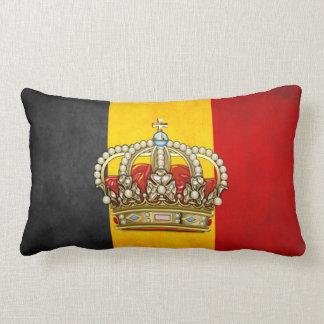 Royal Crown [Belgium] Pillow