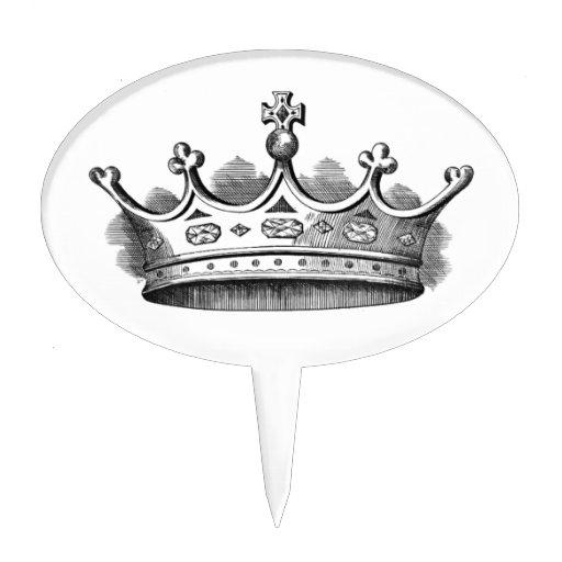 how to make crown royal cake