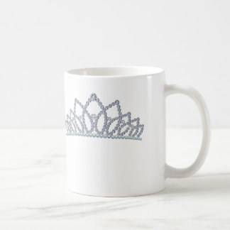 Royal Crown Coffee Mug