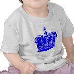 Royal Crown - T-shirt
