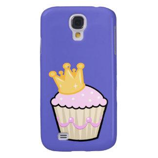 Royal Cupcake iPhone 3G Case