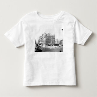 Royal English Opera House, 1891 T-shirt