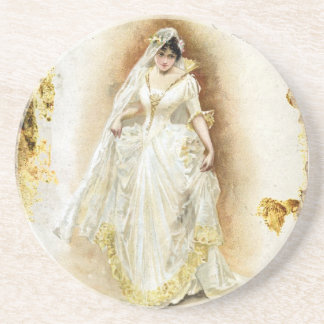 Royal English Opera's Ivanhoe Coaster