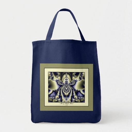 Royal Explosion Bag