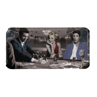 Royal Flush iPod Touch (5th Generation) Case