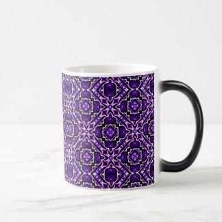 Royal Glow_ Magic Mug