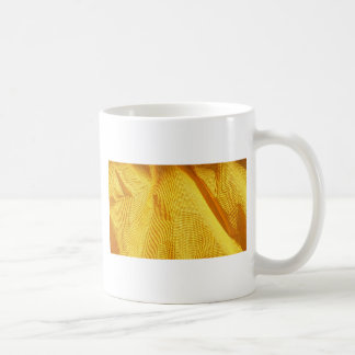royal gold Graphite Abstract Antique Junk Style Fa Coffee Mug
