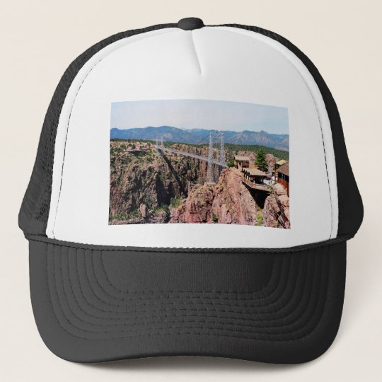 94729652ec6 Royal Gorge Bridge