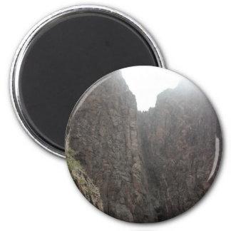 Royal gorge refrigerator magnets