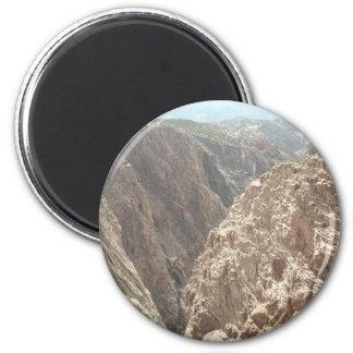 Royal gorge magnet