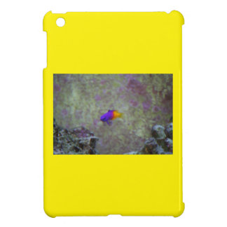 Royal Gramma Case For The iPad Mini