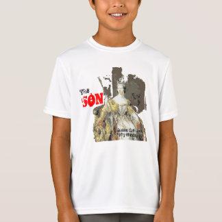 Royal & Great Britain T-Shirt