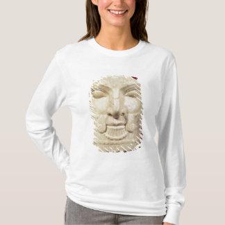 Royal head T-Shirt