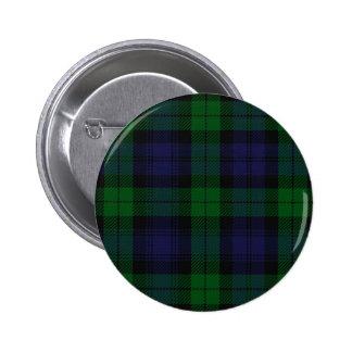 Royal Highland Regiment Sunderland Tartan Pins