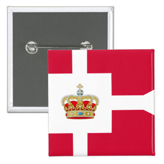 Royal House Of Denmark, Greenland Buttons