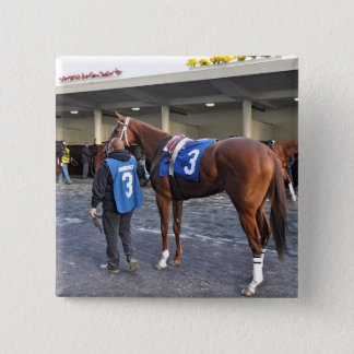 Royal Inheritance #3 Pinback Button