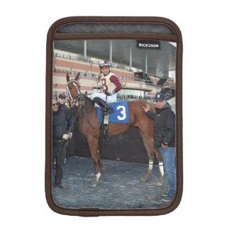 Royal Inheritance - Manuel Franco Sleeve For iPad Mini