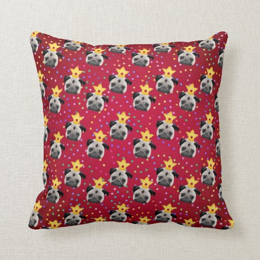 King And Queen Decorative Pillows : King And Queen Pillows, King And Queen Throw Pillows