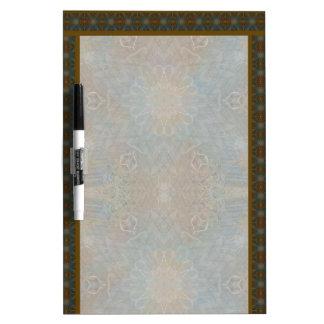 Royal Line Design Dry Erase Board