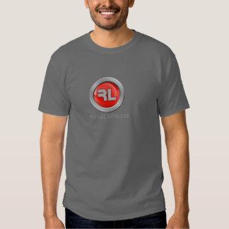 Royal Lineage Shirt