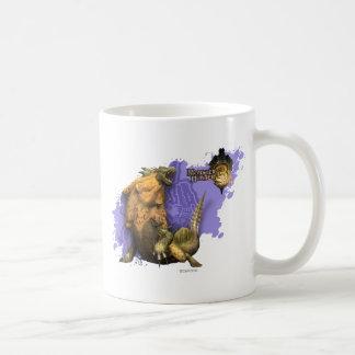 Royal Ludroth Coffee Mug