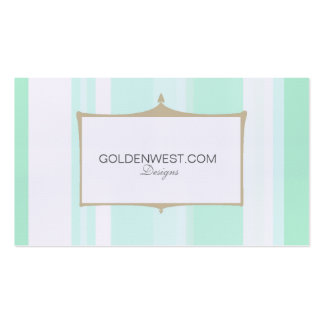 Royal Mint Pack Of Standard Business Cards