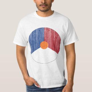 Royal Netherlands Air Force T-Shirt