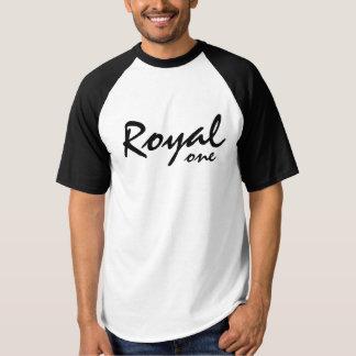 Royal One Clothing Shirt