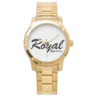 Royal One Watch