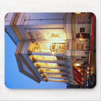 Royal Opera House, Covent Garden, London, England Mouse Pad