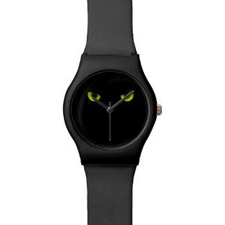 Royal Owl eyes Wrist Watches