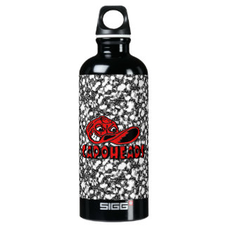 Royal Pain Water Bottle