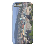 Royal Palace Of Buda Barely There iPhone 6 Case