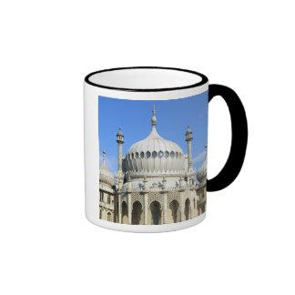 Royal Pavilion, Brighton, Sussex, England Coffee Mug